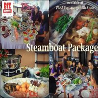 promo-08-steamboat